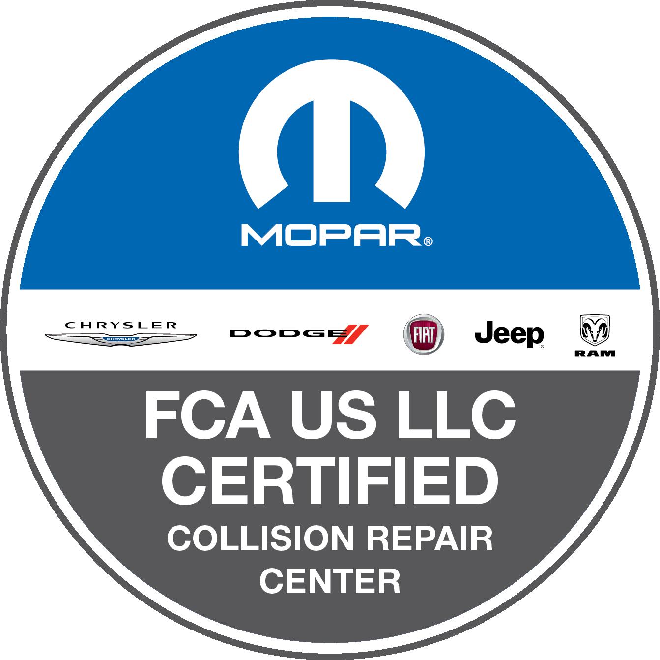 https://autosportcollisionrepair.com/wp-content/uploads/2019/06/17_FCA_Cert_Collision_4C.png