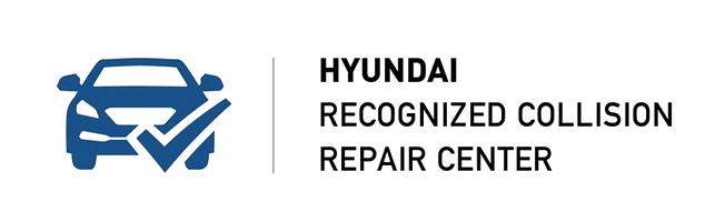 https://autosportcollisionrepair.com/wp-content/uploads/2019/06/Hyundai_logo_blue.png