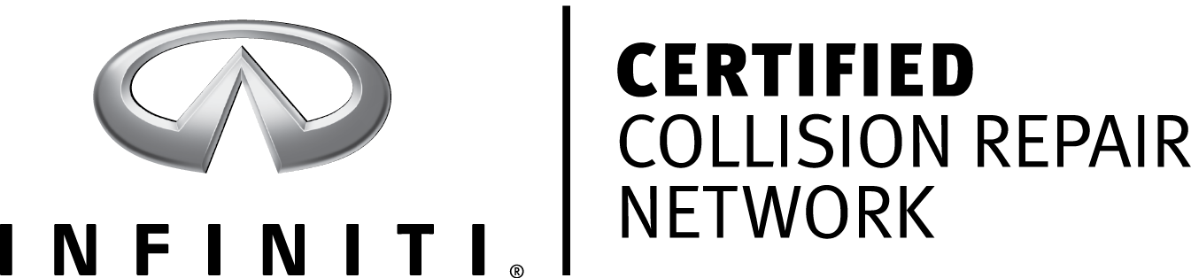 https://autosportcollisionrepair.com/wp-content/uploads/2019/06/Infiniti_logo_black.png