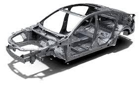 AutoSport Collision Repair