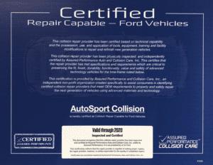 https://autosportcollisionrepair.com/wp-content/uploads/2020/06/Ford-Cert-300x232.png