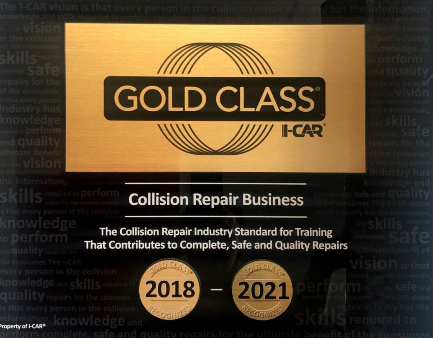 https://autosportcollisionrepair.com/wp-content/uploads/2021/07/Gold-Class-1-scaled.jpg
