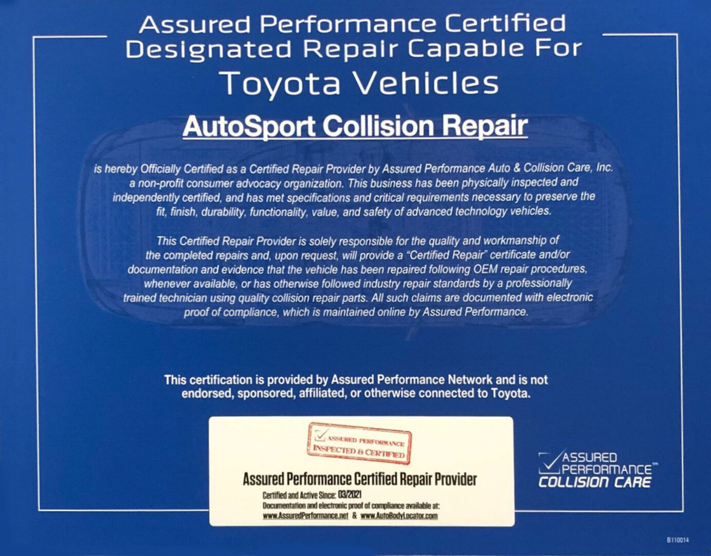 https://autosportcollisionrepair.com/wp-content/uploads/2021/07/Toyota-1-scaled.jpg